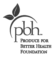 PBH Foundation
